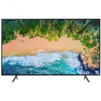 Телевизор Samsung UE75NU7100 Фото
