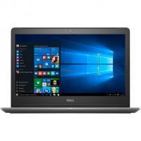 Ноутбук Dell Vostro 5568 Фото