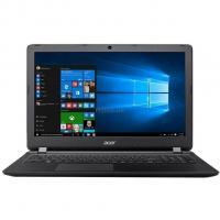 Ноутбук Acer Aspire ES15 ES1-523-80Q4 Фото