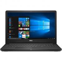 Ноутбук Dell Inspiron 3567 Фото