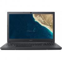 Ноутбук Acer TravelMate P2 TMP2510-G2-M-89QG Фото
