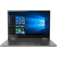 Ноутбук Lenovo Yoga 730-15 Фото