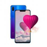 Мобильный телефон Huawei P Smart Plus Iris Purple Фото
