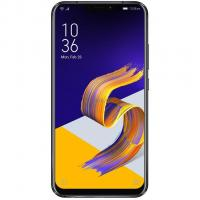 Мобильный телефон ASUS Zenfone 5 4/64Gb ZE620KL Midnight Blue Фото