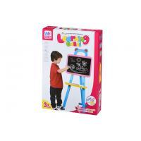 Набор для творчества Same Toy Доска-мольберт для рисования Фото