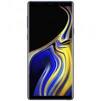Мобильный телефон Samsung SM-N960F/128 (Galaxy Note 9 128GB) Blue Фото