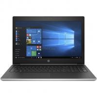 Ноутбук HP ProBook 450 G5 Фото