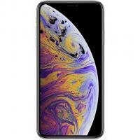 Мобильный телефон Apple iPhone XS 256Gb Silver Фото