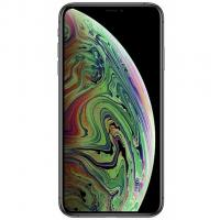 Мобильный телефон Apple iPhone XS MAX 256Gb Space Gray Фото