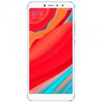 Мобильный телефон Xiaomi Redmi S2 3/32 Blue Фото