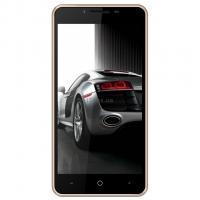 Мобильный телефон Ergo B501 Maximum Gold Фото