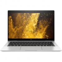 Ноутбук HP EliteBook x360 1030 G3 Фото