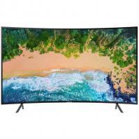 Телевизор Samsung UE55NU7300 Фото