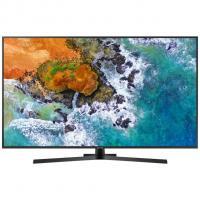 Телевизор Samsung UE50NU7400UXUA Фото
