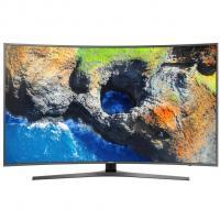 Телевизор Samsung UE65MU6650UXUA Фото