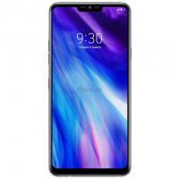 Мобильный телефон LG G710 (G7 ThinQ) Platinum Фото