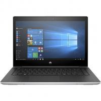 Ноутбук HP ProBook 440 G5 Фото