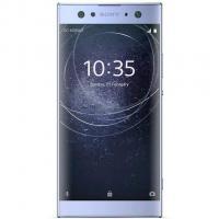 Мобильный телефон SONY H4213 (Xperia XA2 Ultra) Blue Фото