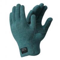 Водонепроницаемые перчатки Dexshell DG458M Фото