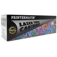 Картридж Printermayin HP Q1338A/Q1339A/Q5942A/Q5945A Фото