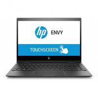 Ноутбук HP ENVY x360 Convert 13-ag0011ur Фото