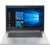Ноутбук Lenovo IdeaPad 330-17 Фото