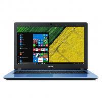 Ноутбук Acer Aspire 3 A315-32-P5JZ Фото