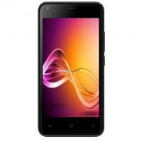 Мобильный телефон Nomi i4500 Beat M1 Blue Фото