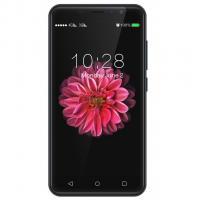 Мобильный телефон Nomi i5001 EVO M3 Go Grey Фото