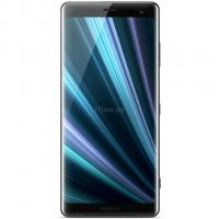Мобильный телефон SONY H9436 (Xperia XZ3) Black Фото