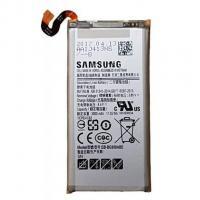 Аккумуляторная батарея Samsung for G950 (S8) Фото