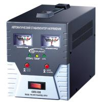 Стабилизатор GEMIX GMX-500 Фото