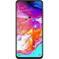 Мобильный телефон Samsung SM-A705F/128 (Galaxy A70 128Gb) Black Фото