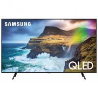 Телевизор Samsung QE55Q70RAUXUA Фото