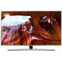 Телевизор Samsung UE50RU7470UXUA Фото