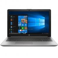 Ноутбук HP 250 G7 Фото