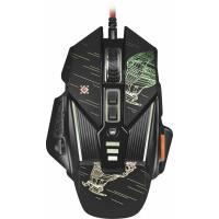 Мышка Defender sTarx GM-390L Black Фото
