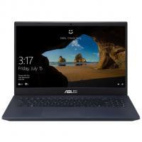 Ноутбук ASUS X571GT Фото
