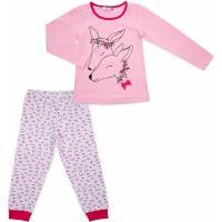 Пижама Matilda с оленями Фото