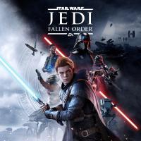 Игра SONY Star Wars: Fallen Order [PS4, Russian version] Фото