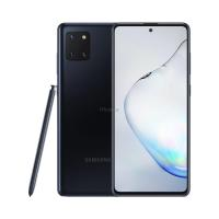 Мобильный телефон Samsung SM-N770F/128 (Galaxy Note 10 Lite 6/128GB) Black Фото