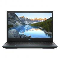 Ноутбук Dell G3 3590 Фото