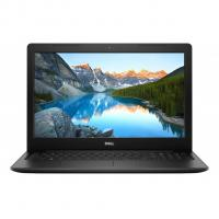 Ноутбук Dell Inspiron 3584 Фото