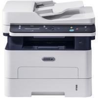 Многофункциональное устройство Xerox B205 (Wi-Fi) Фото