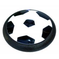 Игровой набор Rongxin Аэромяч для домашнего футбола 18 см Фото