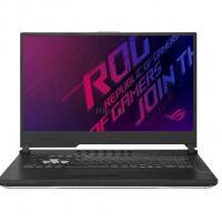 Ноутбук ASUS ROG Strix G731GT-H7147 Фото