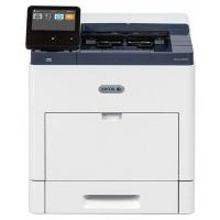 Лазерный принтер XEROX B610DN Фото