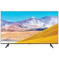 Телевизор Samsung UE55TU8000UXUA Фото