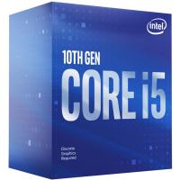 Процессор INTEL Core™ i5 10400F Фото