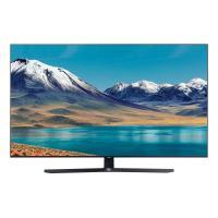Телевизор Samsung UE50TU8500UXUA Фото